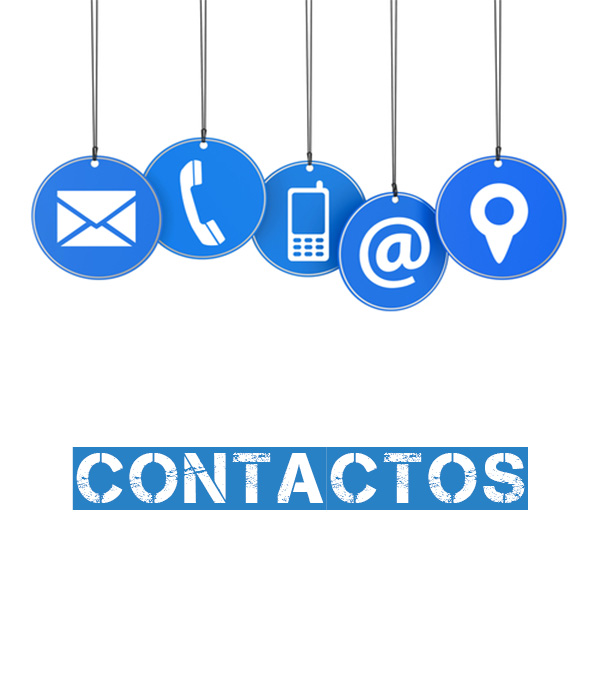 contact image